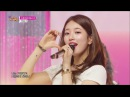 【TVPP】Miss A - Only You, 미쓰에이 - 다른 남자 말고 너 @ Comeback Stage, Show Music Core Live