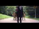 MELISSA LAVEAUX • Postman (Official)