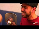 EXCLUSIVE: Woe, Is Me - Fame Over Demise (Acoustic) - BVTV HD
