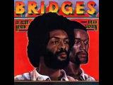 Gil Scott-Heron &amp Brian Jackson - Bridges full albumHQ