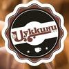 Кафе Цуккини (суши,роллы,еда и домашний уют)
