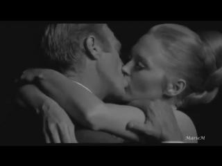 Beth hart & joe bonamassa - if i tell you i love you