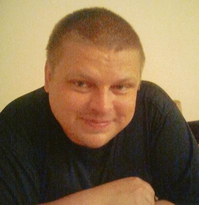 Сергей Тихонков