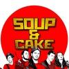 Soup&Cake (alternative metal)