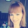 Olga Danilchuk