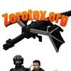 Zorotex | SAMP | Minecraft | Майнкрафт | Хостинг