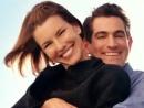 Как распознать ложную и истинную любовь