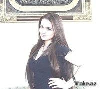 Online tamila elderkhanova