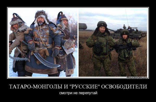"""Главы МИД """"нормандской четверки"""" договорились усилить миссию ОБСЕ и продолжить дискуссию по направлению миротворцев на Донбасс, - Климкин - Цензор.НЕТ 6771"""