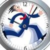 """Тренинг """"Тайм-менеджмент"""". Управление временем."""