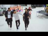 MADCON FEAT. RAY DALTON - Don't Worry (MTV NEO)