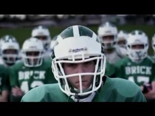 Американский Футбол смотреть всем! _ College Football Pump Up