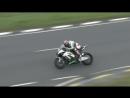 Irish Road Racing 2015. Ulster Grand Prix - Часть 1