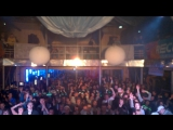 Tellur - Trancemission 11.07.2015 Санкт-Петербург