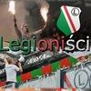 Legioniści i zgody / Легия Варшава