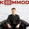kommod.kiev