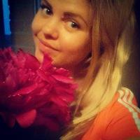 Алина Клишина