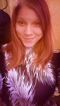 Вероника Калинова, Санкт-Петербург - фото №3