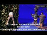 3.4. - Фильм Внутри Лабиринта (Бегущий в лабиринте) [Русские субтитры]