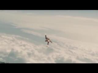 Мстители- Эра Альтрона - Фильм-интервью о создании фильма (русский, многоголосый)