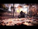 Aziz Rametov - Vdoxnavlyon  Азиз Раметов - Вдохновлен