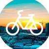 bikable.ru велоинфраструктуризация России