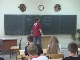 Лекция 2 Сортировка и поиск [vk.com/physics_math]