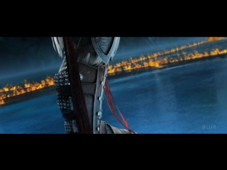 Dantes Inferno-HD
