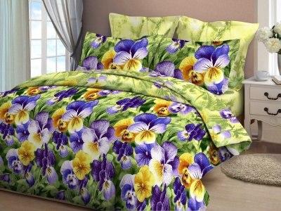 ткань постельного белья купить в украине