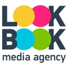 Фотоагентство Look Book