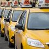 Корпоративное такси в Москве