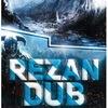 Rezan Official public
