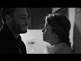 Şeref Meselesi - Yiğit Kübra aşkı)