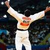 Самбо-70 Владивосток/Athletes Performance