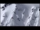 Real Snowboard Freeride Extreme Реальный экстрим на сноуборде