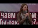 Спартыўны фестываль МОВА СUP Мінск 28 09 2014