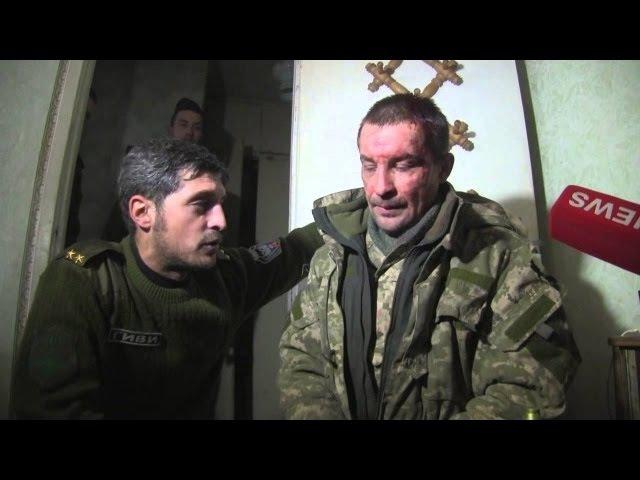 Рада не примет закон о выборах на оккупированной территории Донбасса, который хочет Путин, - Гопко - Цензор.НЕТ 4263