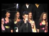 Du Hast (a cappella) - Viva Vox