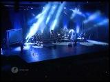 The Prodigy Mix (a cappella) - Viva Vox