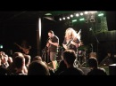 Augury - Spread The Metal Festival Halifax Full Set