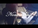 Beat Nouveau Feat Sam Pete And Sneakerpunk - Lady (Hear Me Tonight)