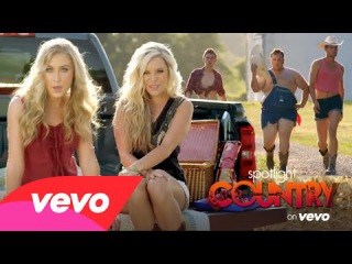 Cruise country song free mp3 download