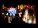 Averia.ws Wedding Event Xading BlackLotus Fraps by Q2iz