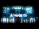 Averia.ws 1st Wedding event Лисенок и Кейлон Fraps by Q2iz
