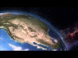 Граница космоса  Вся Вселенная