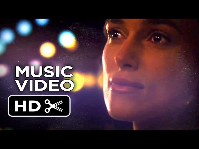Begin Again Music Video - Like A Fool (2014) - Keira Knightley Movie HD » Freewka.com - Смотреть онлайн в хорощем качестве