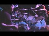 Enslaved - Ethica Odini- Cato Bekkevold Filmed November 2010 (Pro Shot)