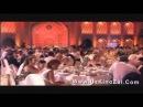Максим Галкин, Узбекская Свадьба, Зарина и Амон - 2012
