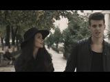 Thaya feat. Alin Brat - Ora 3