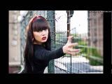 Нелли Ермолаева - Звезда
